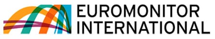 Our Partners - Data sources - Euromonitor International
