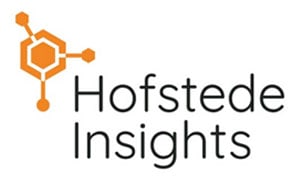 Our Partners - Data sources - Hofstede insights