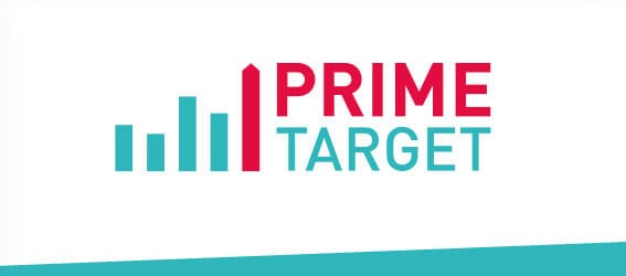 Prime Target is the solution for your global expansion