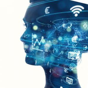 Machine learning quantitative economics