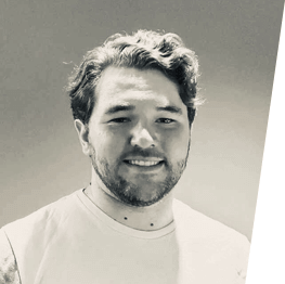Jared Stufft, Data-Scientist