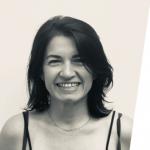 Tatiana Miron, CEO