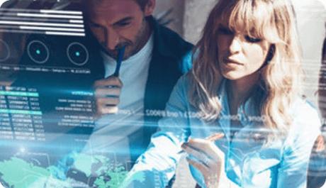 prime_target_solutions-global-advisory-platform.png